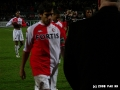 Excelsior - Feyenoord 2-1 18-01-2008 (7).JPG