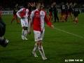 Excelsior - Feyenoord 2-1 18-01-2008 (8).JPG