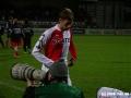 Excelsior - Feyenoord 2-1 18-01-2008 (9).JPG