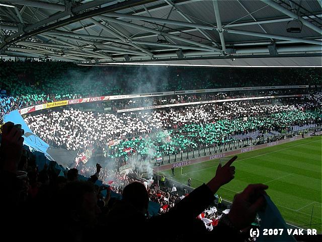 Feyenoord - 020 2-2 11-11-2007 (102).JPG