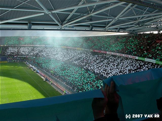 Feyenoord - 020 2-2 11-11-2007 (103).JPG