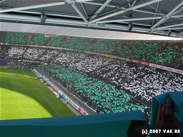 Feyenoord - 020 2-2 11-11-2007 (105).JPG