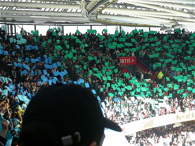 Feyenoord - 020 2-2 11-11-2007 (106).JPG