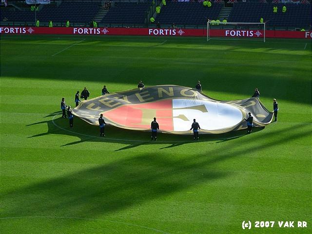 Feyenoord - 020 2-2 11-11-2007 (107).JPG