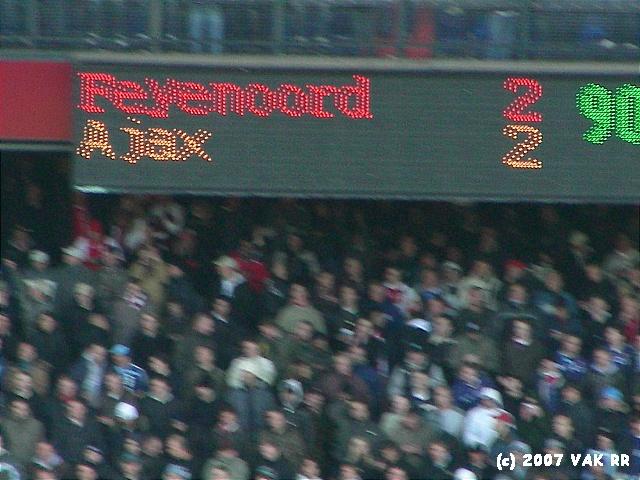 Feyenoord - 020 2-2 11-11-2007 (11).JPG