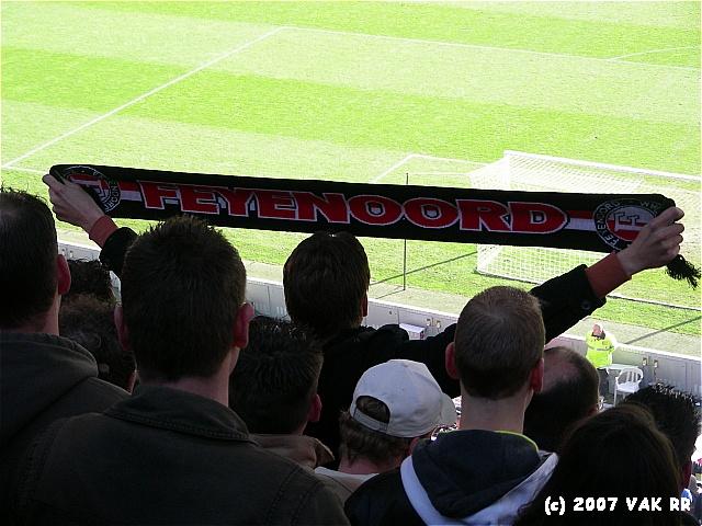 Feyenoord - 020 2-2 11-11-2007 (111).JPG