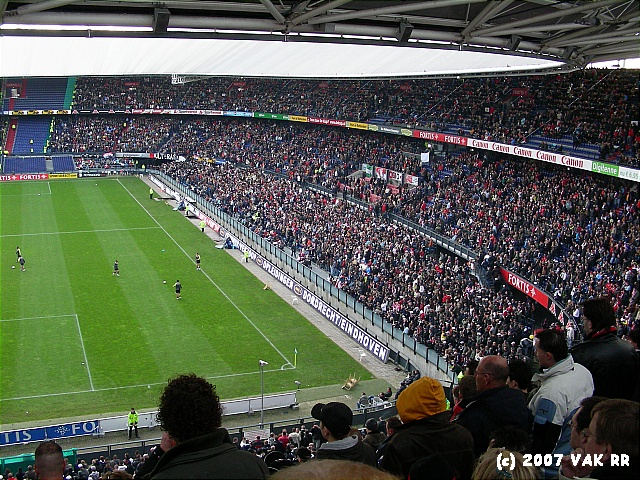 Feyenoord - 020 2-2 11-11-2007 (115).JPG