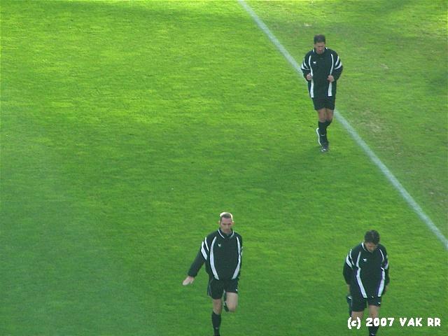 Feyenoord - 020 2-2 11-11-2007 (118).JPG