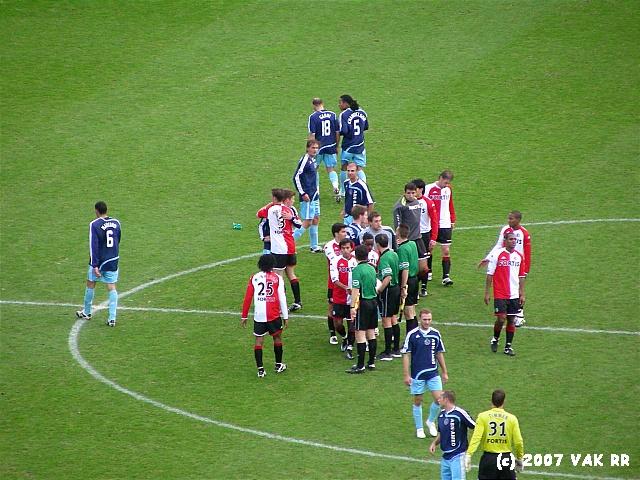 Feyenoord - 020 2-2 11-11-2007 (12).JPG