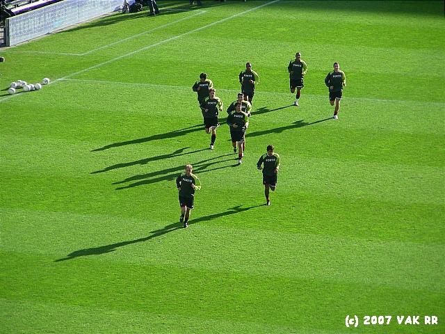 Feyenoord - 020 2-2 11-11-2007 (120).JPG