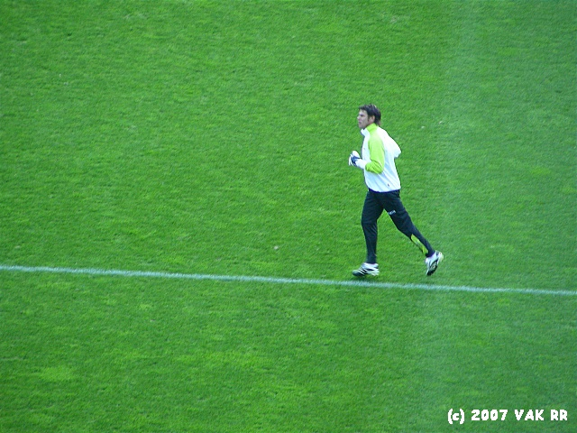 Feyenoord - 020 2-2 11-11-2007 (121).JPG