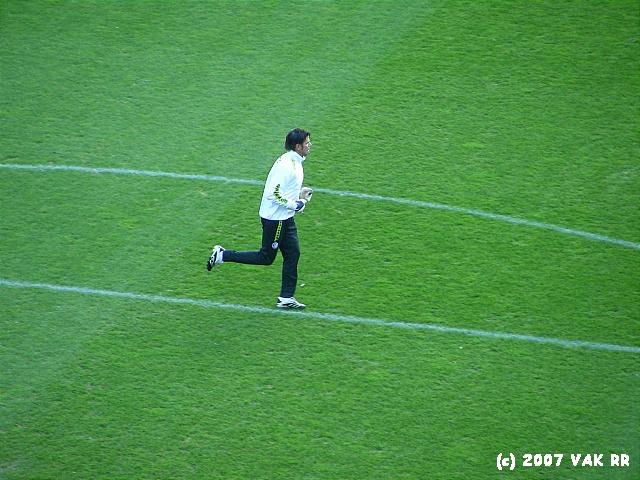 Feyenoord - 020 2-2 11-11-2007 (122).JPG