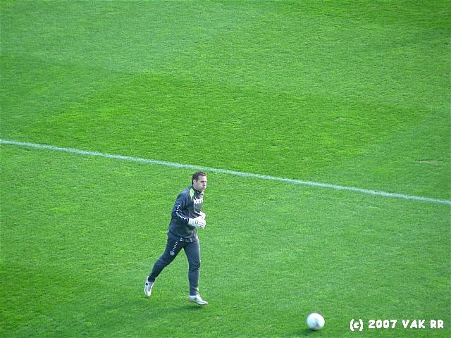 Feyenoord - 020 2-2 11-11-2007 (124).JPG