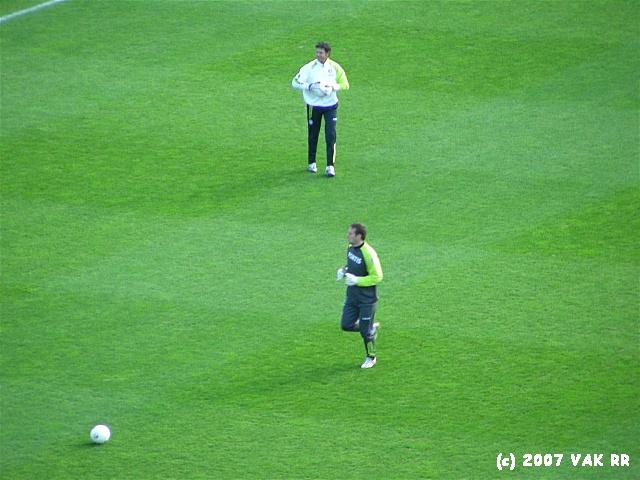 Feyenoord - 020 2-2 11-11-2007 (126).JPG