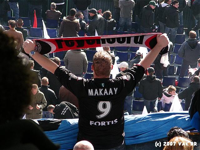 Feyenoord - 020 2-2 11-11-2007 (127).JPG
