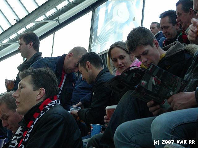 Feyenoord - 020 2-2 11-11-2007 (128).JPG