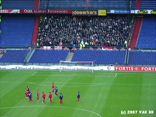 Feyenoord - 020 2-2 11-11-2007 (132).JPG