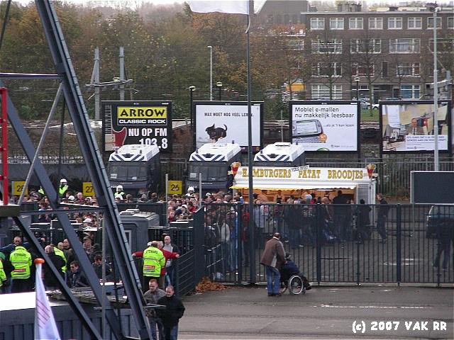 Feyenoord - 020 2-2 11-11-2007 (134).JPG