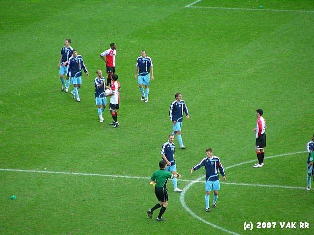 Feyenoord - 020 2-2 11-11-2007 (15).JPG