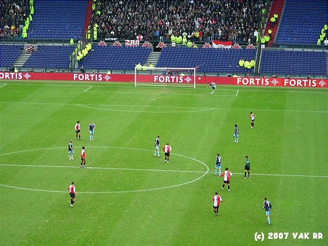 Feyenoord - 020 2-2 11-11-2007 (17).JPG
