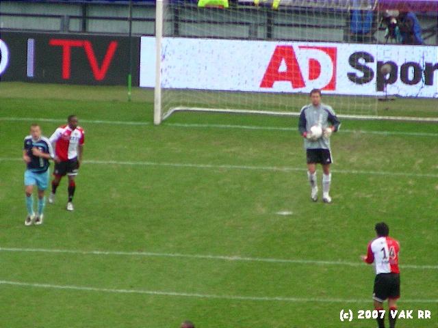 Feyenoord - 020 2-2 11-11-2007 (18).JPG