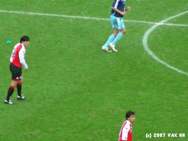 Feyenoord - 020 2-2 11-11-2007 (20).JPG