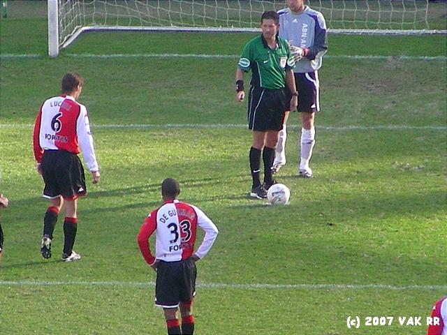Feyenoord - 020 2-2 11-11-2007 (42).JPG