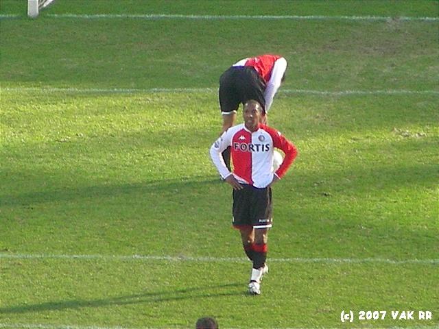 Feyenoord - 020 2-2 11-11-2007 (45).JPG