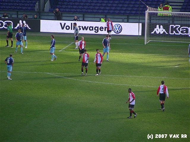 Feyenoord - 020 2-2 11-11-2007 (46).JPG