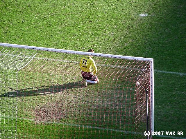 Feyenoord - 020 2-2 11-11-2007 (49).JPG