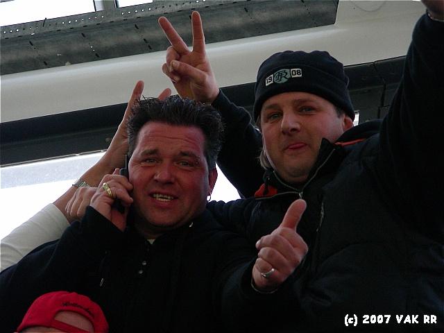 Feyenoord - 020 2-2 11-11-2007 (59).JPG