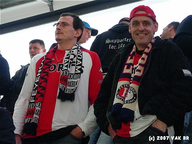 Feyenoord - 020 2-2 11-11-2007 (60).JPG