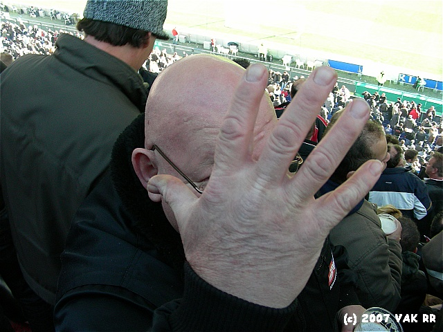 Feyenoord - 020 2-2 11-11-2007 (62).JPG