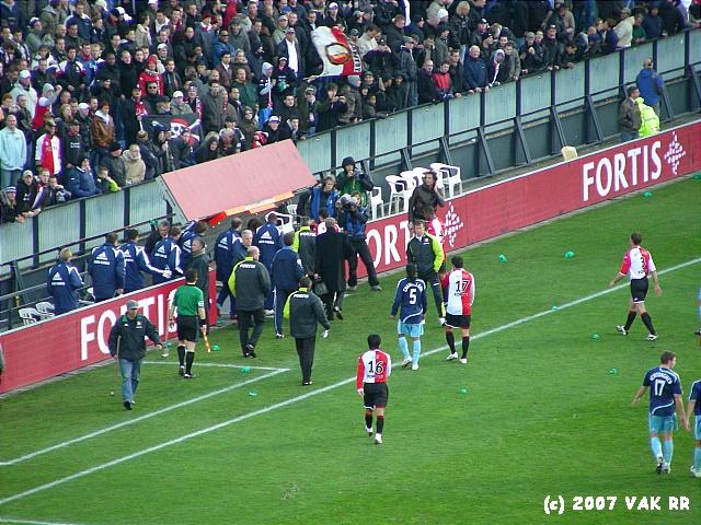 Feyenoord - 020 2-2 11-11-2007 (64).JPG