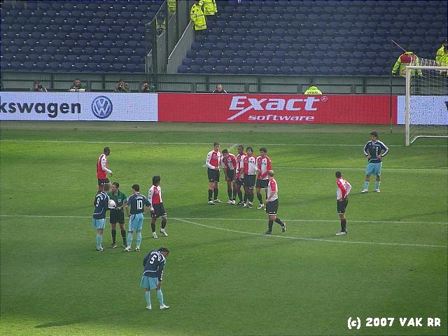 Feyenoord - 020 2-2 11-11-2007 (73).JPG