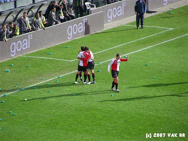 Feyenoord - 020 2-2 11-11-2007 (79).JPG