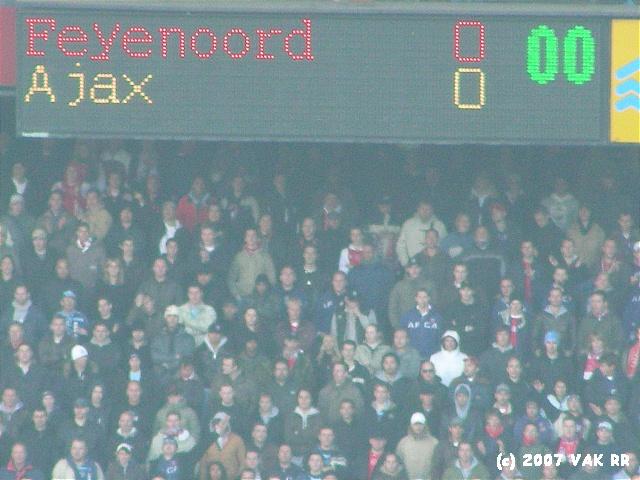 Feyenoord - 020 2-2 11-11-2007 (91).JPG