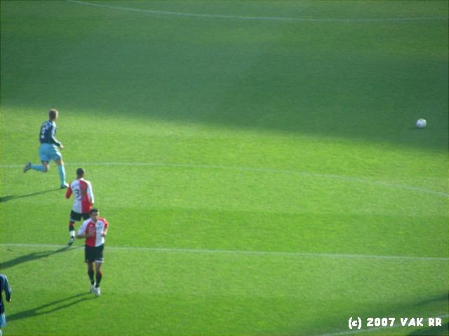 Feyenoord - 020 2-2 11-11-2007 (92).JPG