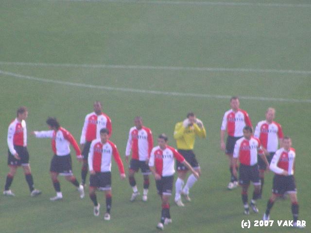 Feyenoord - 020 2-2 11-11-2007 (95).JPG