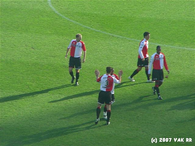 Feyenoord - 020 2-2 11-11-2007 (97).JPG