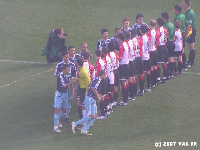 Feyenoord - 020 2-2 11-11-2007 (98).JPG