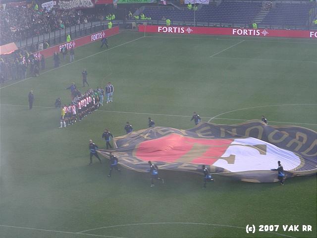 Feyenoord - 020 2-2 11-11-2007 (99).JPG