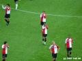 Feyenoord - 020 2-2 11-11-2007 (10).JPG