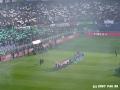 Feyenoord - 020 2-2 11-11-2007 (100).JPG