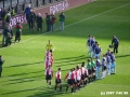 Feyenoord - 020 2-2 11-11-2007 (101).JPG