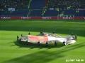 Feyenoord - 020 2-2 11-11-2007 (108).JPG