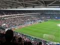 Feyenoord - 020 2-2 11-11-2007 (109).JPG