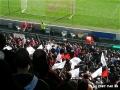 Feyenoord - 020 2-2 11-11-2007 (110).JPG