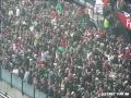 Feyenoord - 020 2-2 11-11-2007 (113).JPG