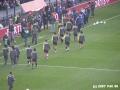 Feyenoord - 020 2-2 11-11-2007 (114).JPG